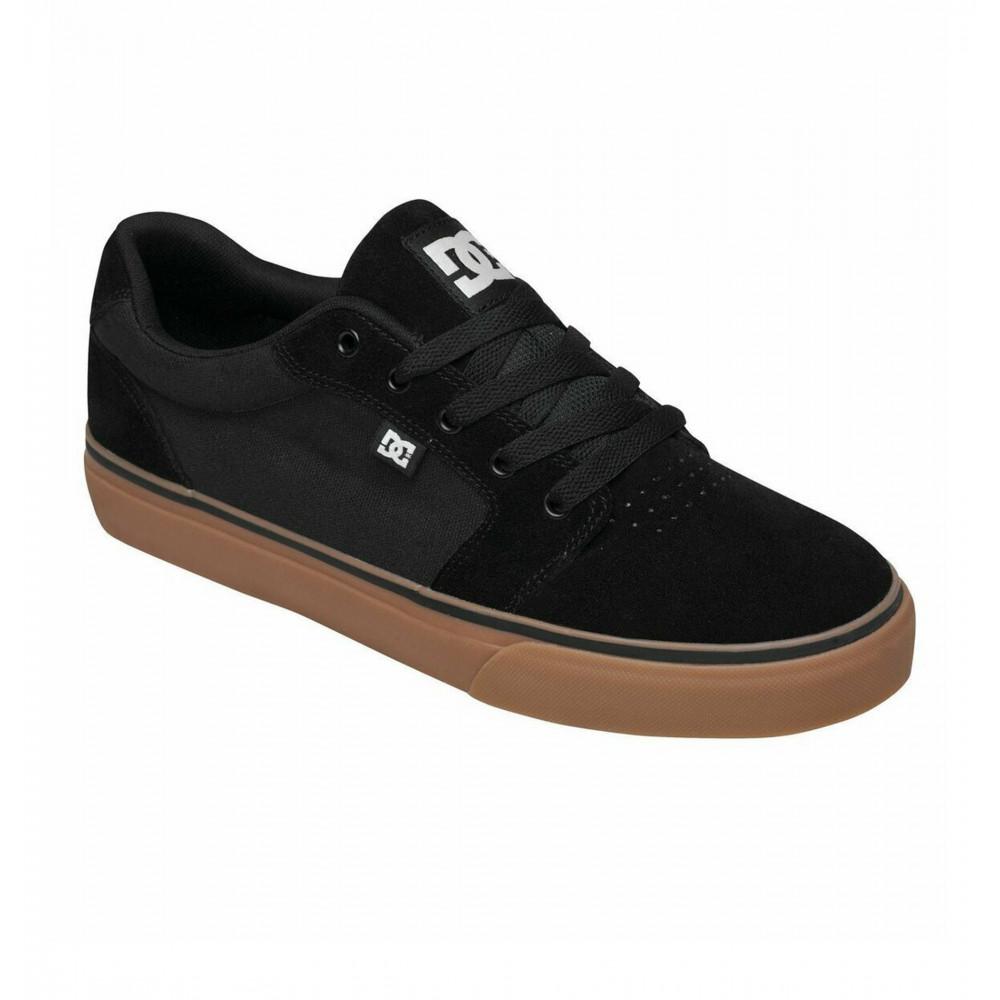 Men ANVIL Shoes 303190 DC Shoes