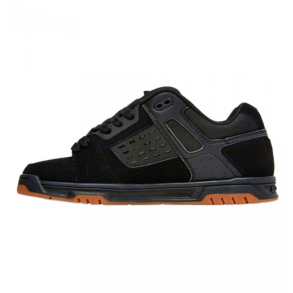 Mens Stag Shoe 320188DC DC Shoes