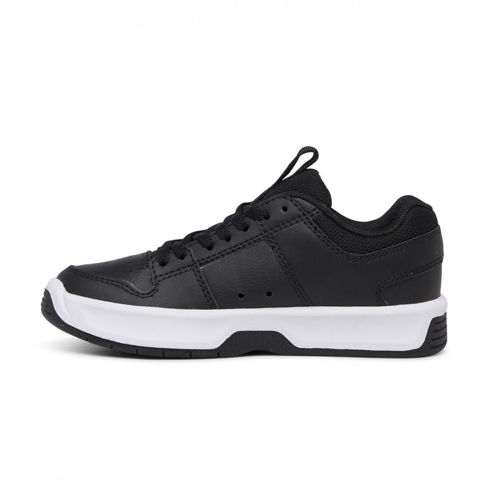 LYNX ZERO ADBS100269 DC Shoes