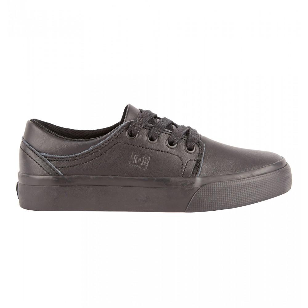 Teens Trasse SE Shoe ADBS300180 DC