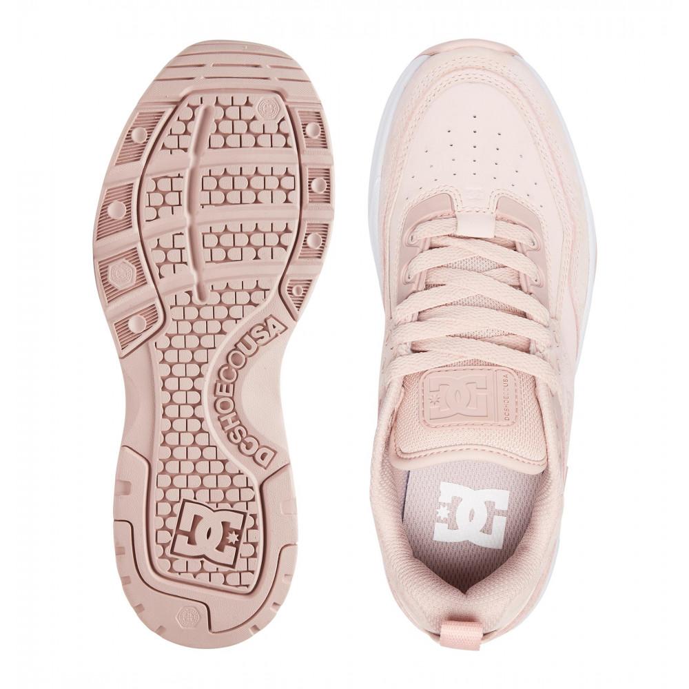 Womens E.Tribeka SE Shoe ADJS200015 DC Shoes