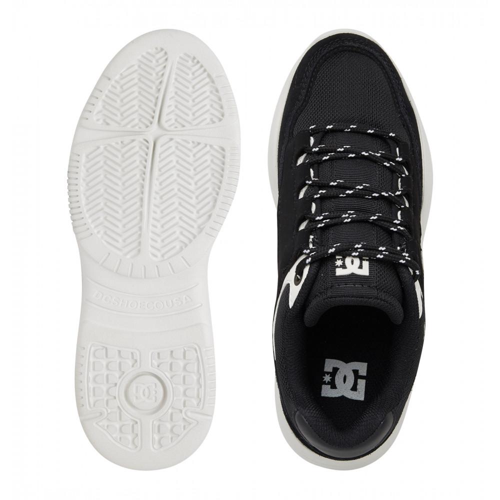 DECEL ADJS700091 DC Shoes