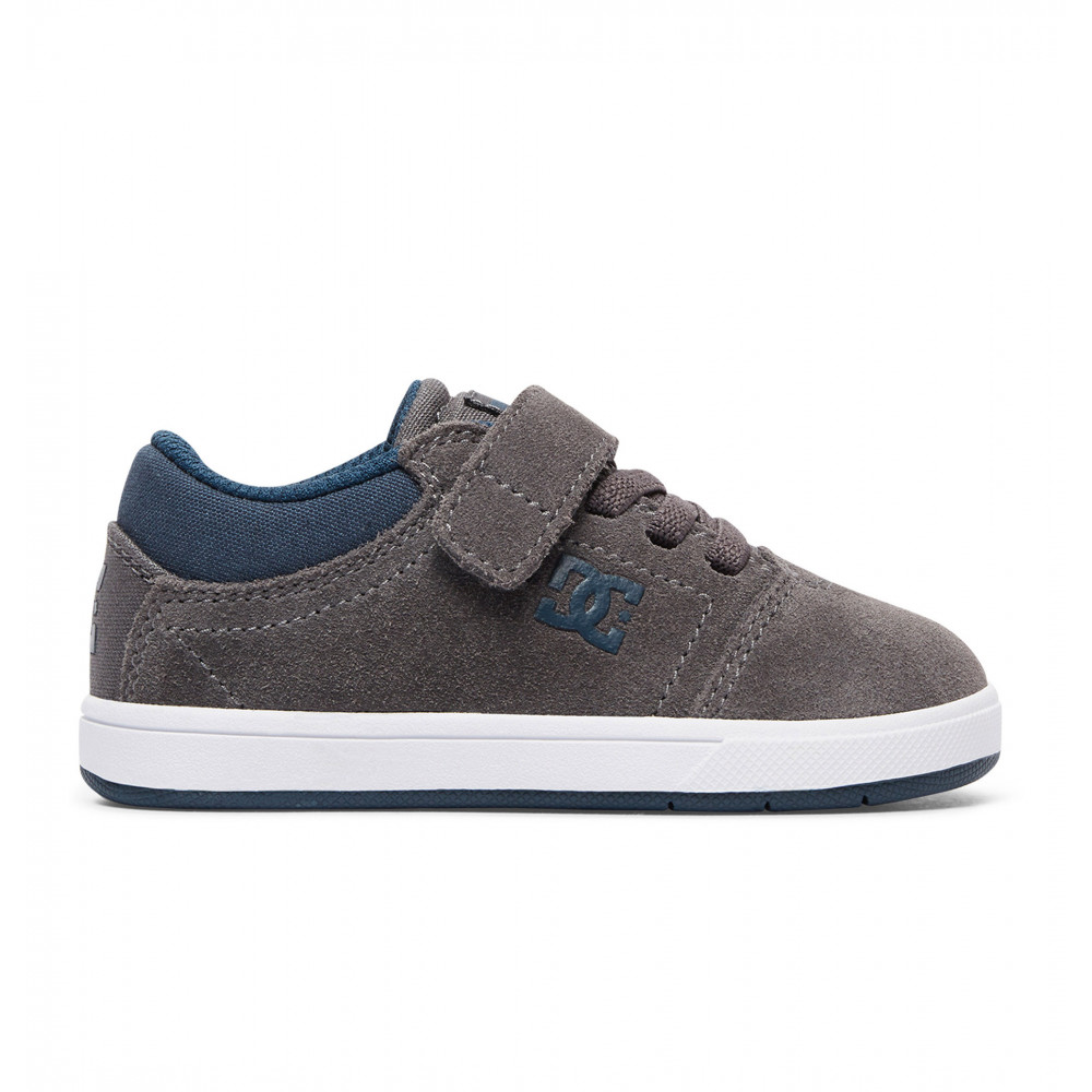 Toddler Crisis Shoe ADTS100021 DC Shoes