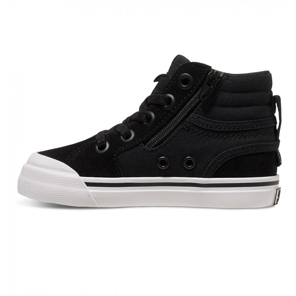 Toddler Evan HI Shoe ADTS300023 DC Shoes