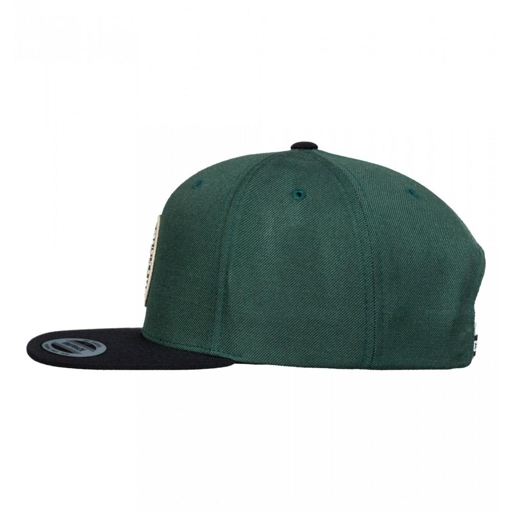 Mens Circulate Hat ADYHA03240 DC