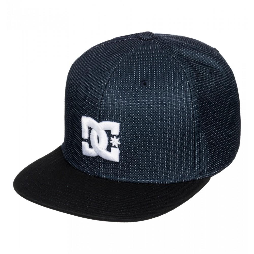 Mens Shiner Hat ADYHA03248 DC