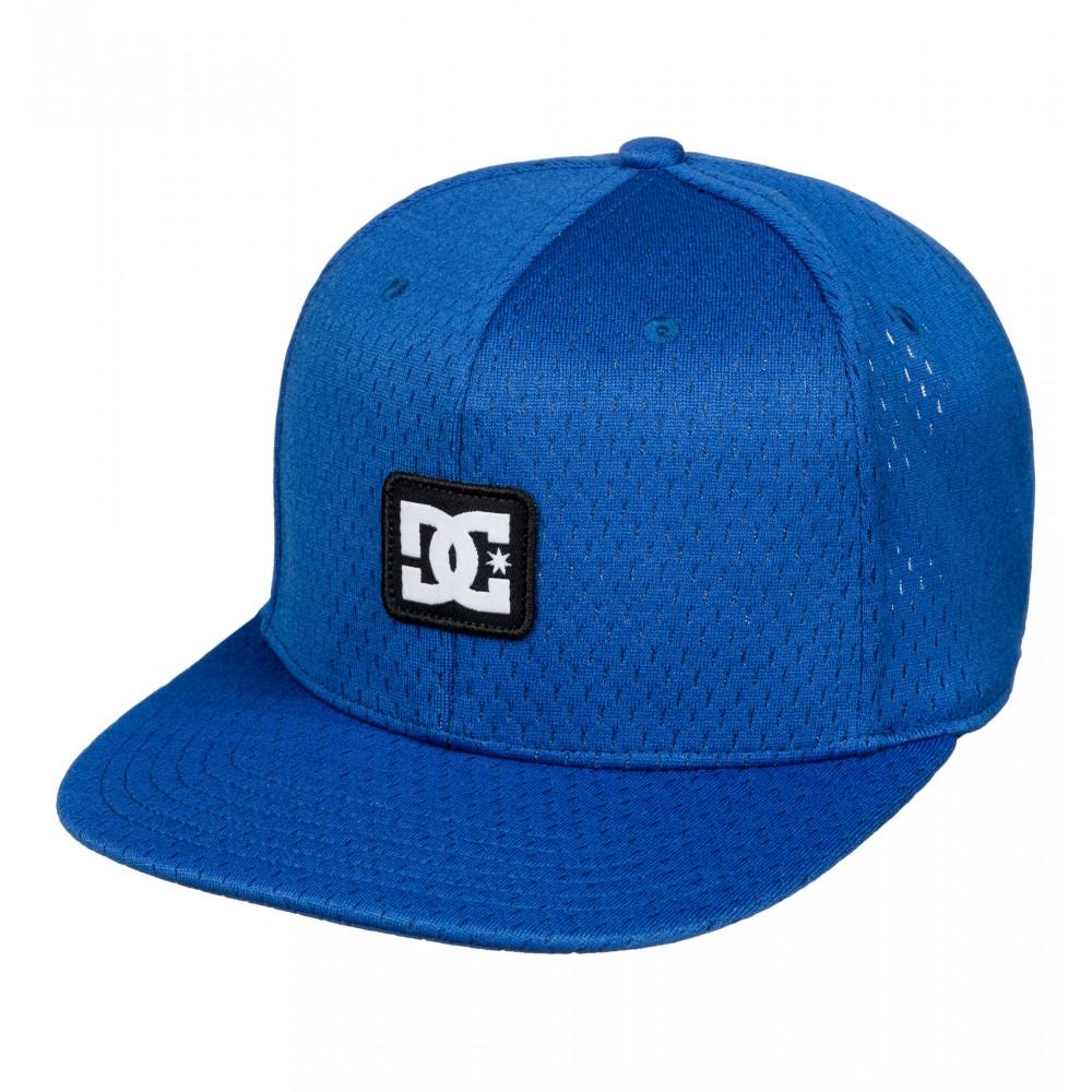 Mens Perfecto Hat ADYHA03249 DC