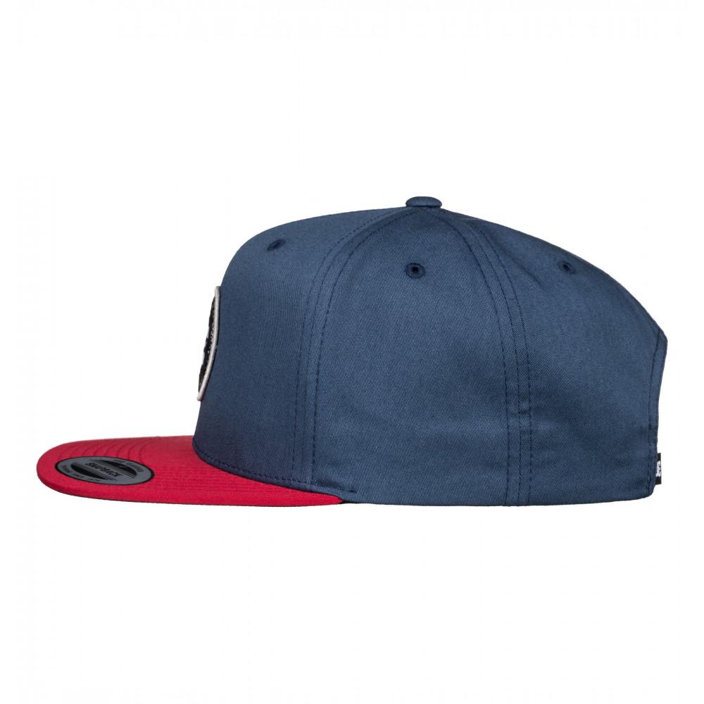 Mens Precurse Hat ADYHA03393 DC