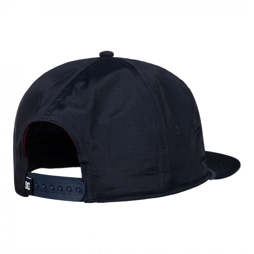 Mens Norts Hat ADYHA03394 DC