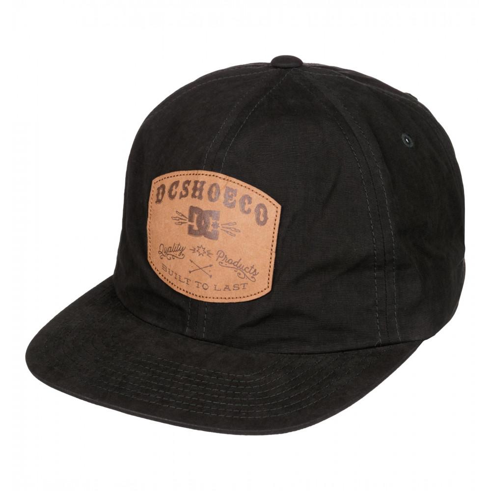 Mens Jeaner Hat ADYHA03395 DC
