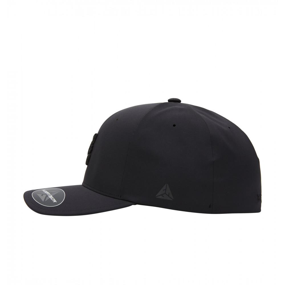 Men Elite Flex Cap Cap ADYHA04041 DC Shoes