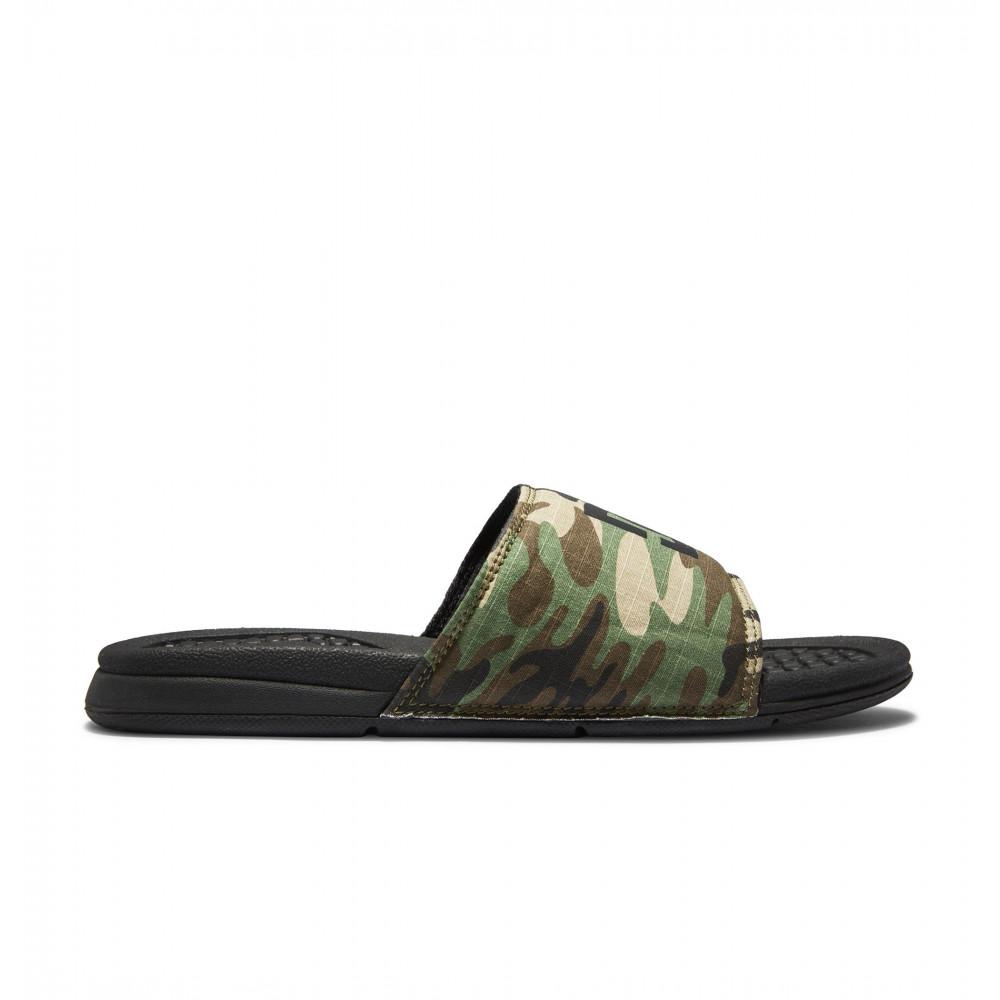 Men Sandals ADYL100026 DC Shoes