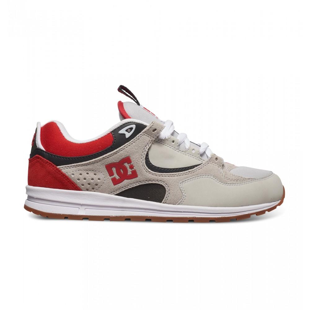 Mens Kalis Lite Shoe ADYS100291 DC Shoes
