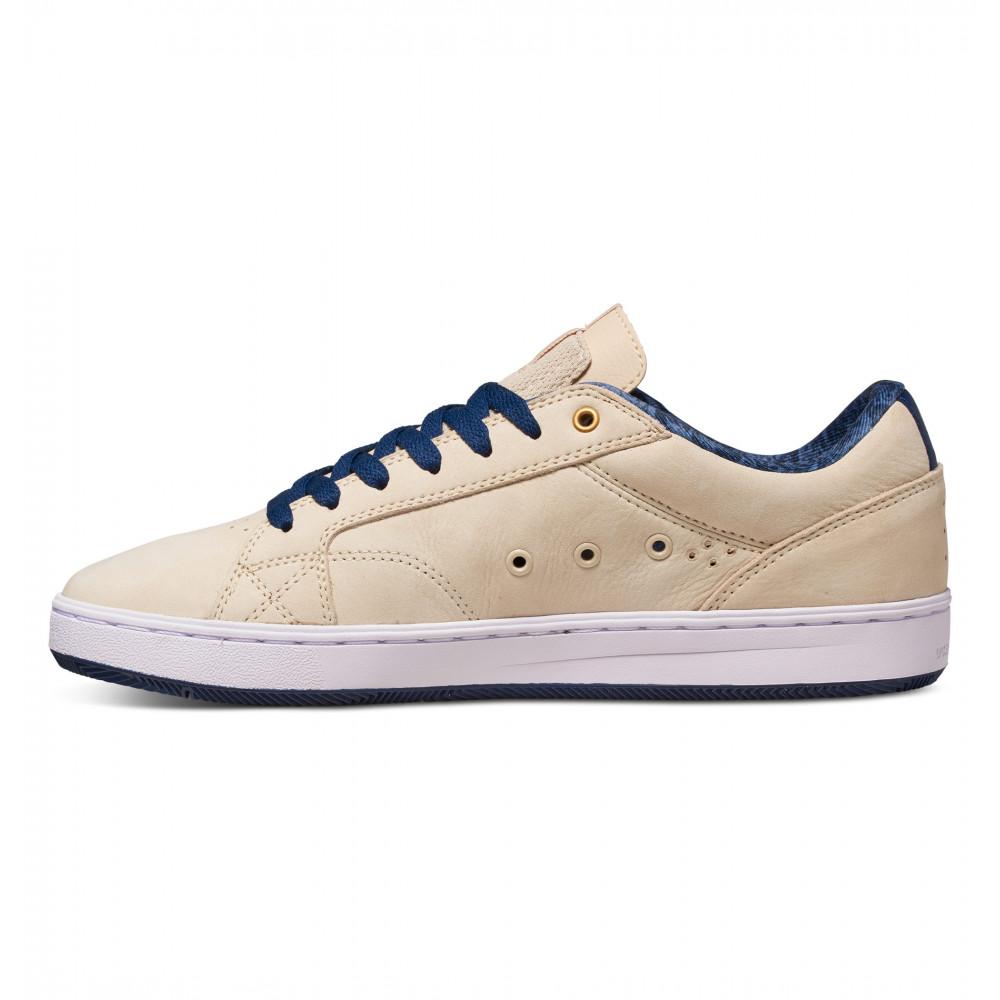 Mens Astor LX Shoe ADYS100366 DC Shoes