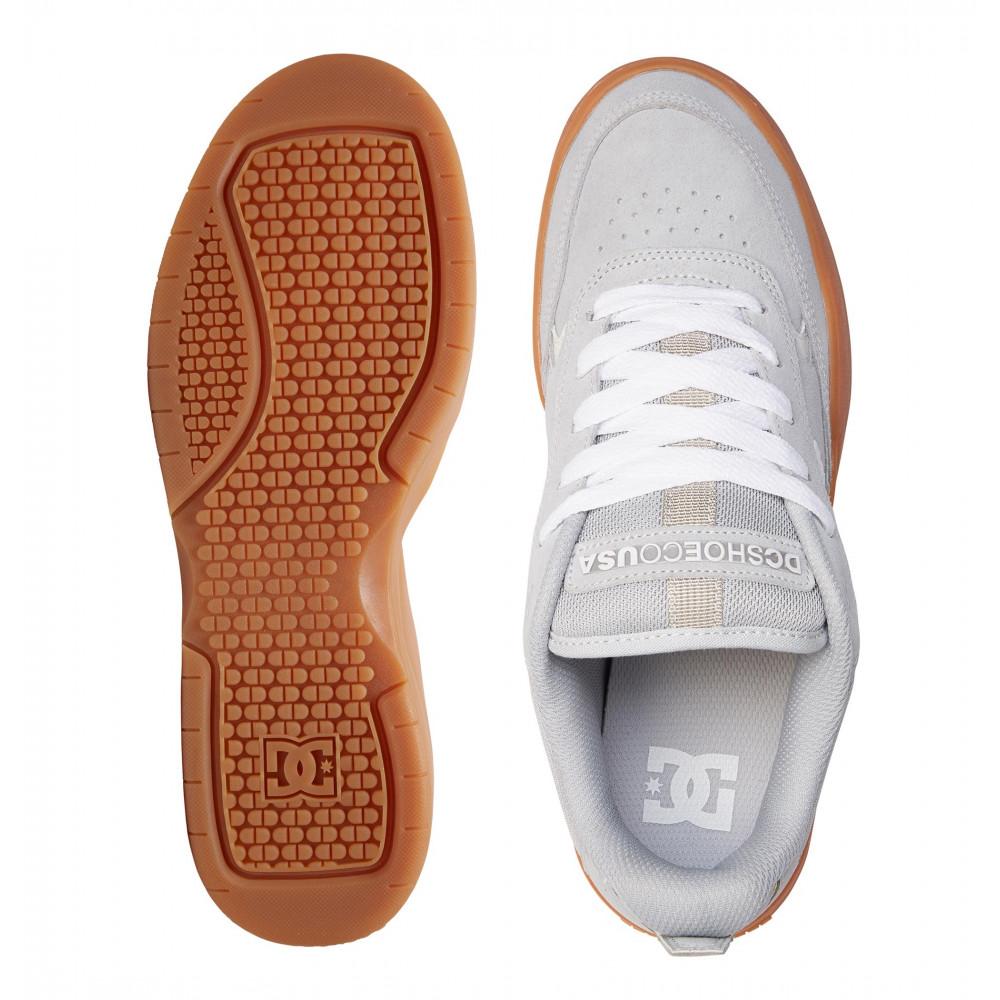 Mens Penza Shoe ADYS100509 DC Shoes