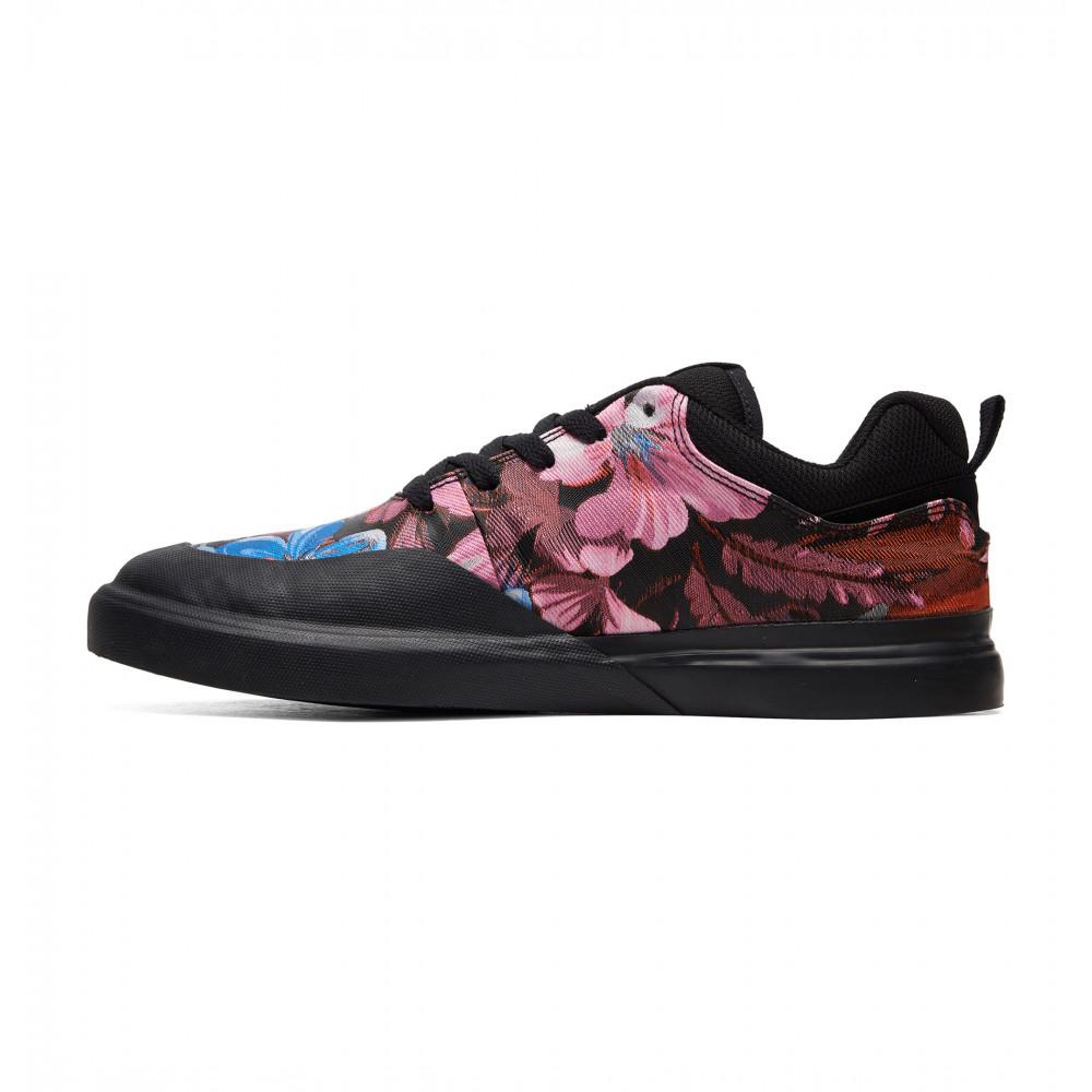 Mens Infinite TX SE Shoe ADYS100527 C Shoes