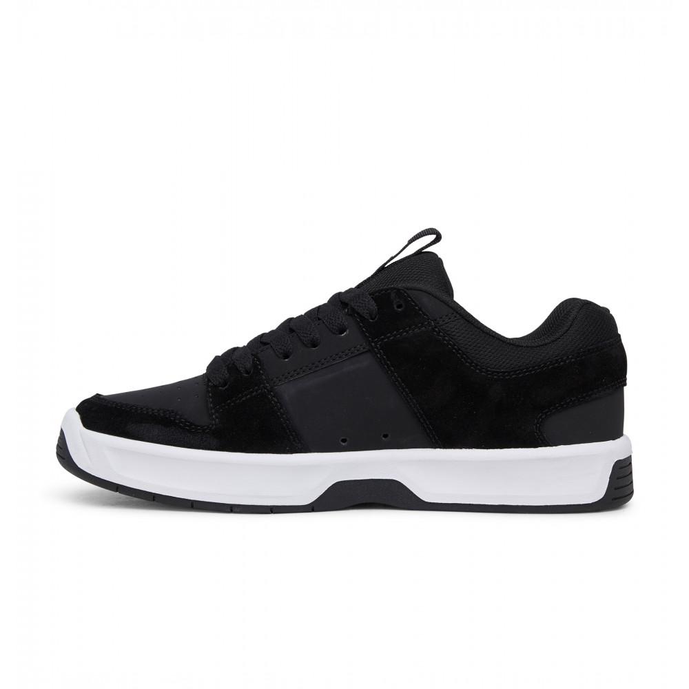 LYNX ZERO ADYS100615 DC Shoes
