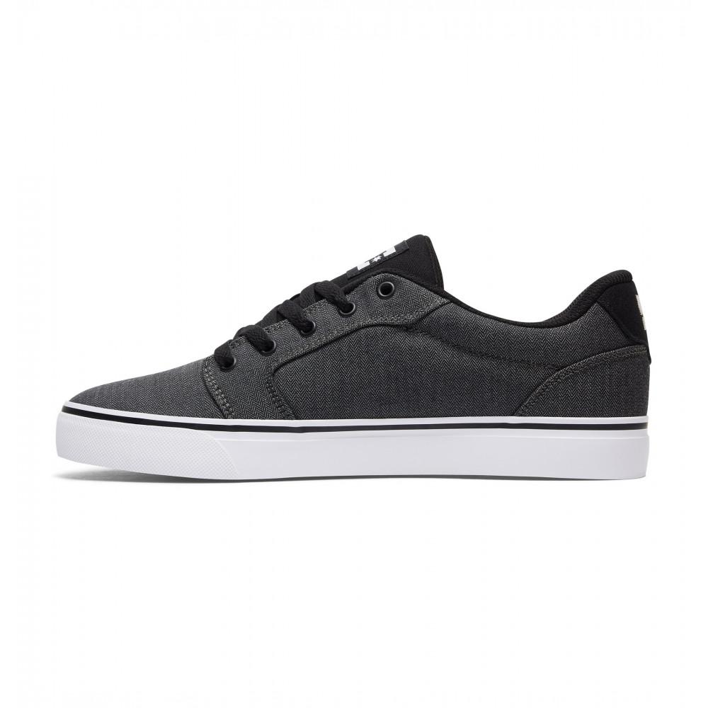 Mens Anvil TX SE Shoe ADYS300036 DC Shoes