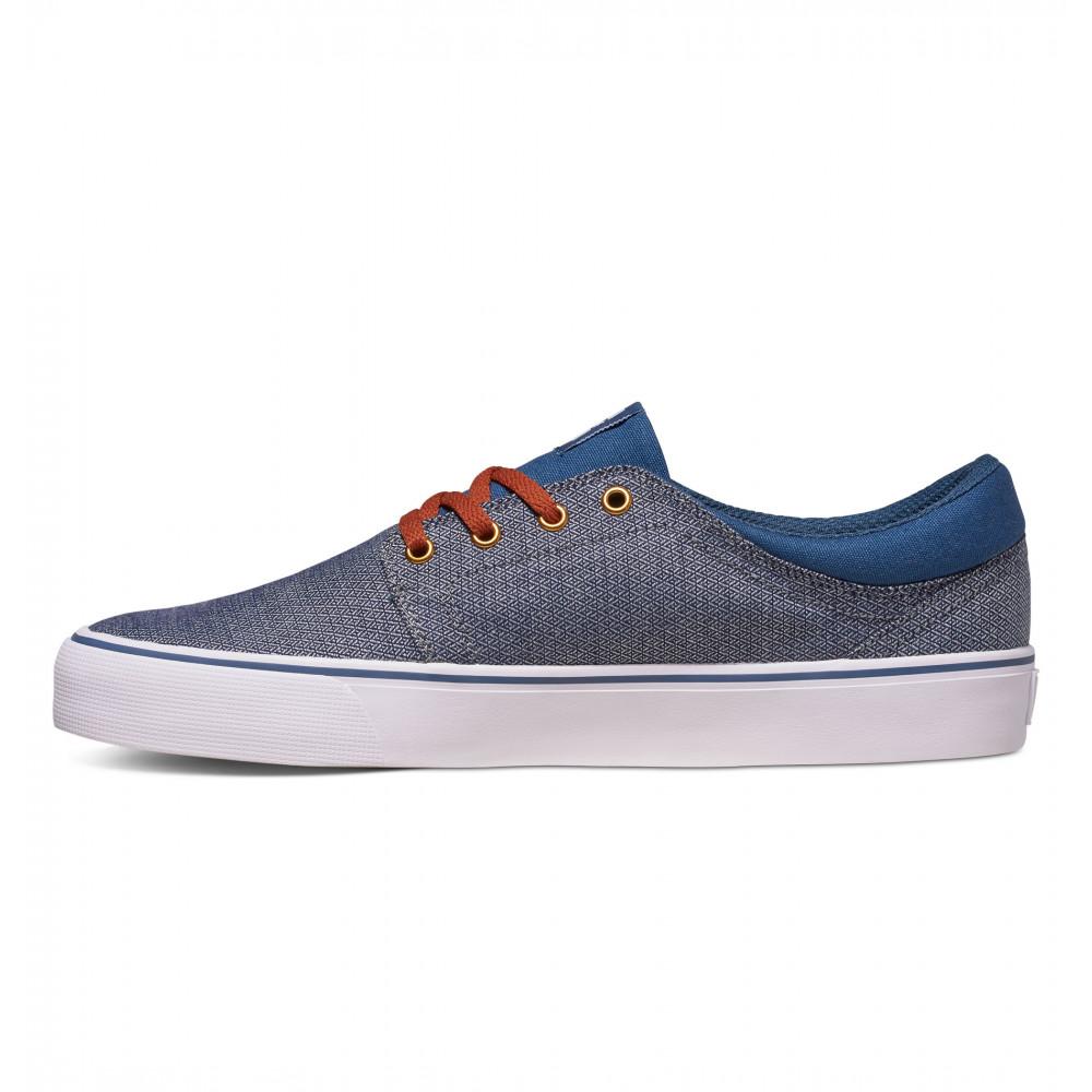Mens Trase Tx SE Shoe ADYS300123 DC Shoes