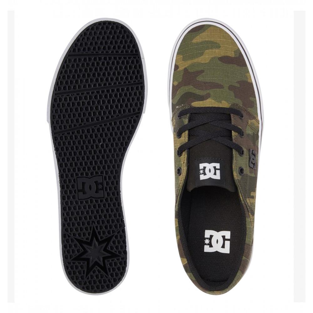 Trase TX SE Shoes ADYS300123 DC Shoes