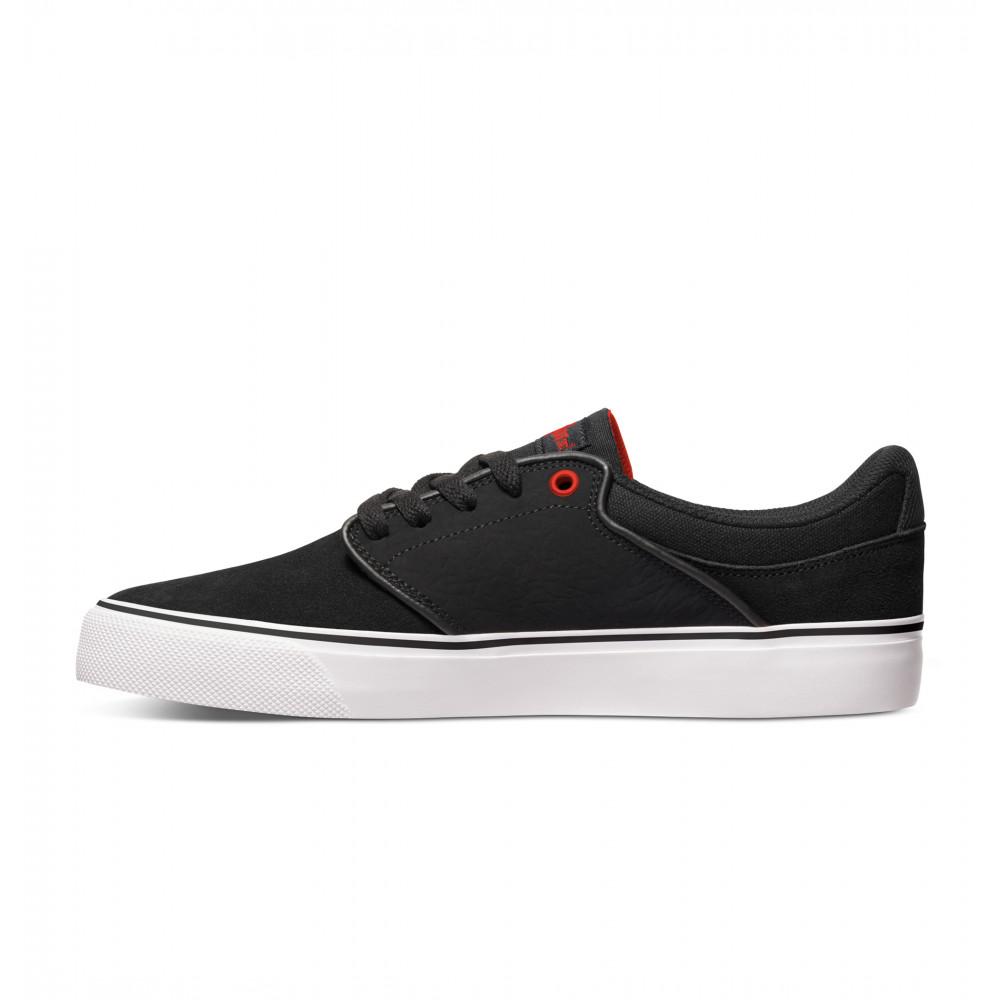 Mens Mikey Taylor Vulc Shoe ADYS300132 DC