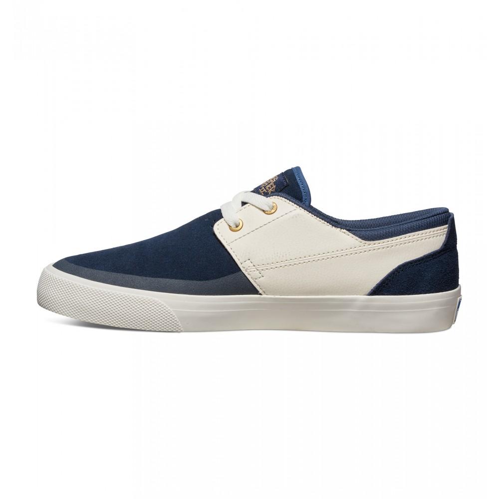 Mens Wes Kramer 2 S Shoe ADYS300241 DC Shoes