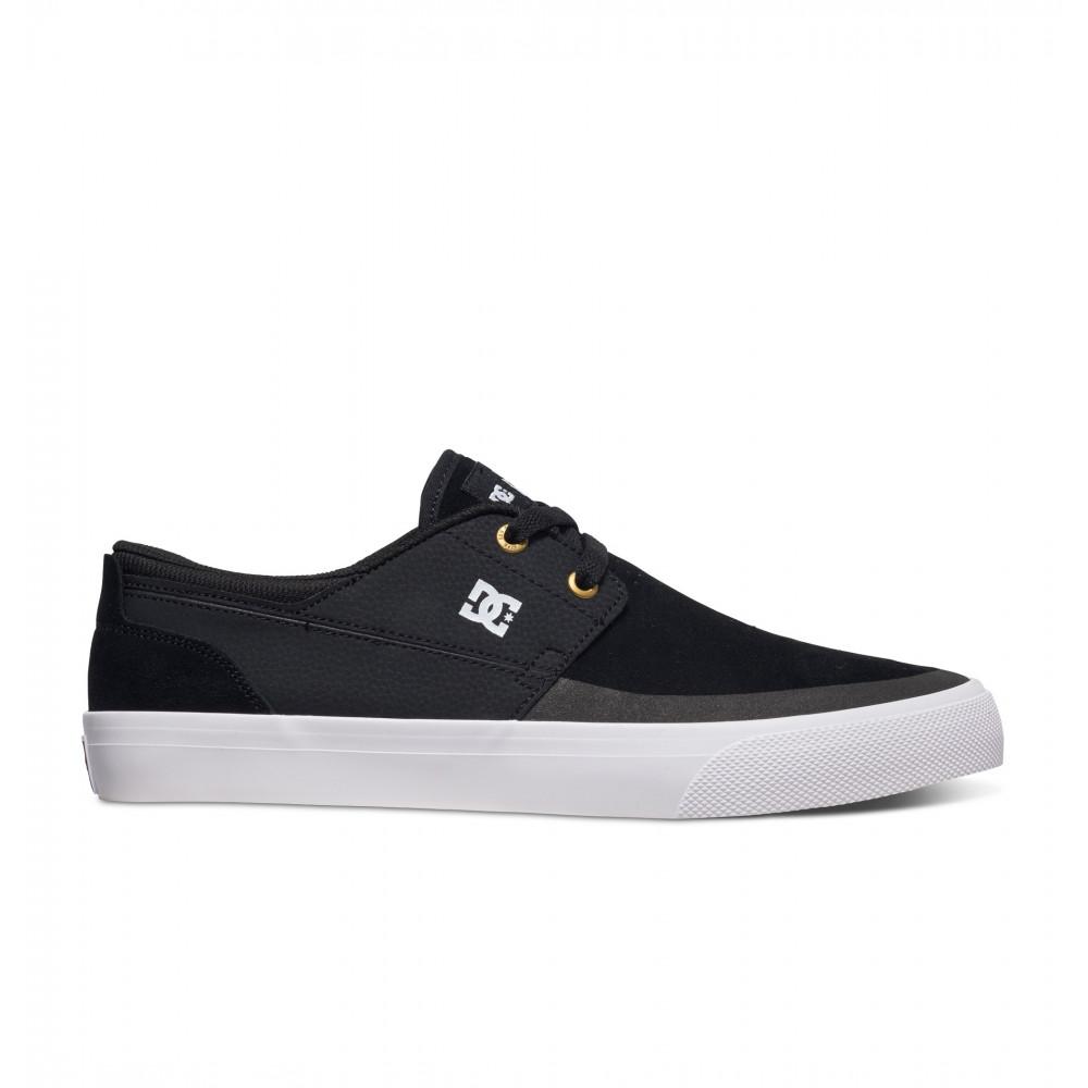 Mens Wes Kremer 2 S Shoe ADYS300241 DC Shoes