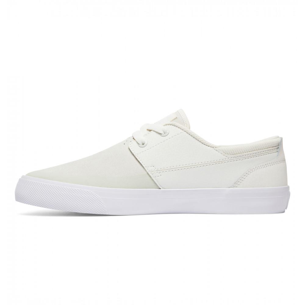 Mens Wes Kremer 2 S Shoe ADYS300241 DC