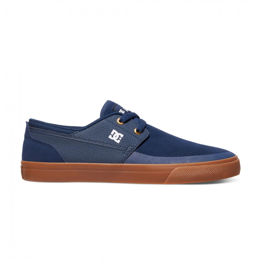 Mens Wes Kramer 2 S Shoe ADYS300241 DC