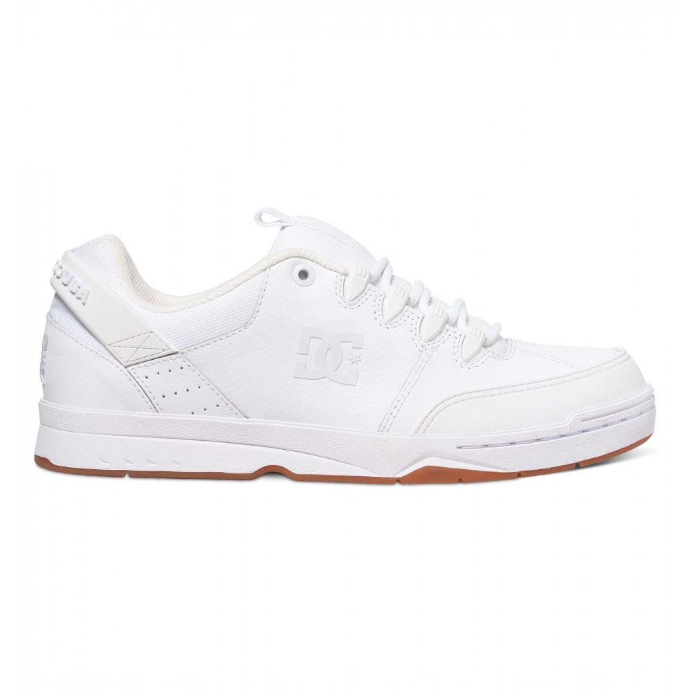 Mens Syntax Shoe ADYS300290 DC