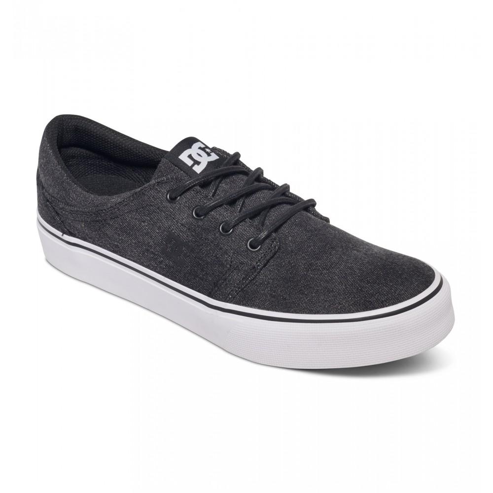 Mens Trase TX LE Shoe ADYS300372 DC Shoes