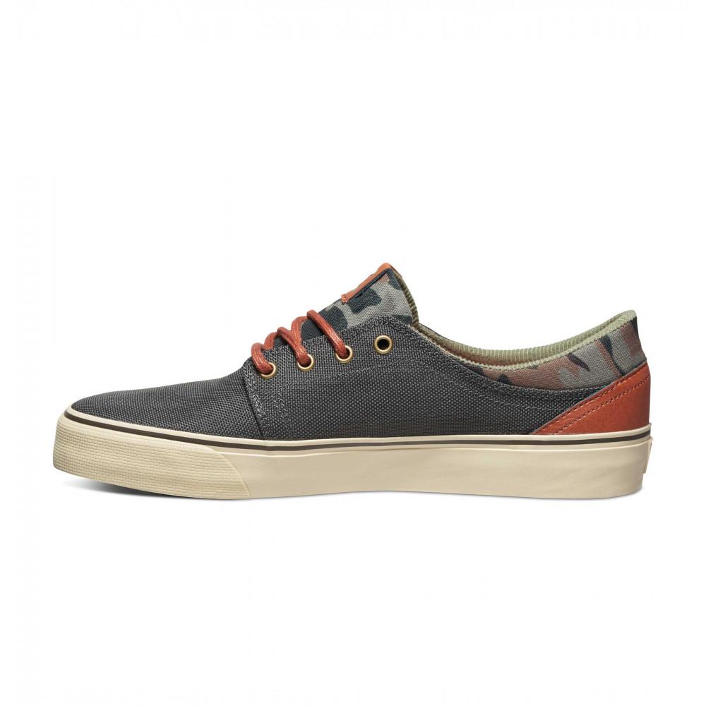 Mens Trase TX LE Shoe ADYS300372 DC