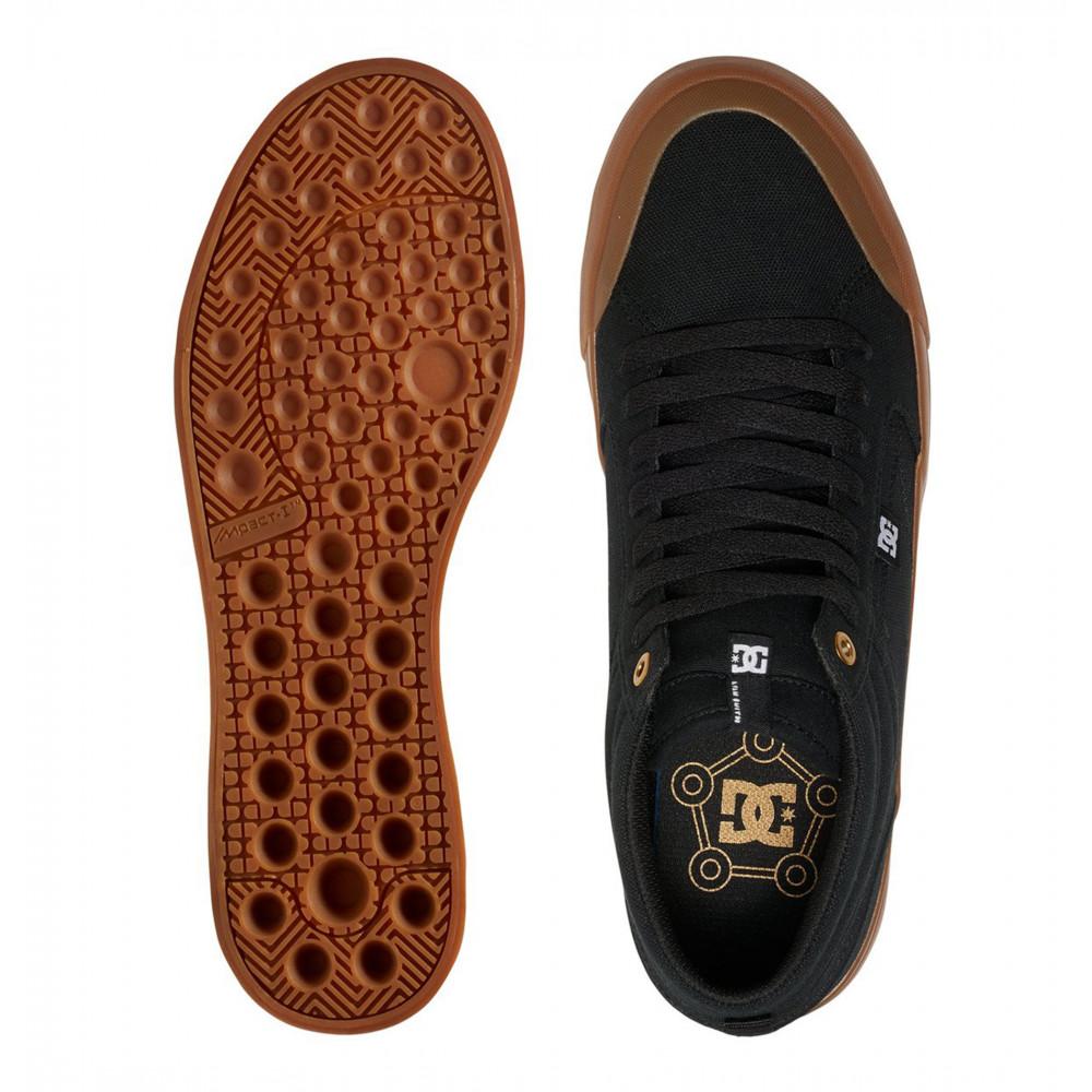 Mens Evan Smith HI TX Shoe ADYS300383 Shoes