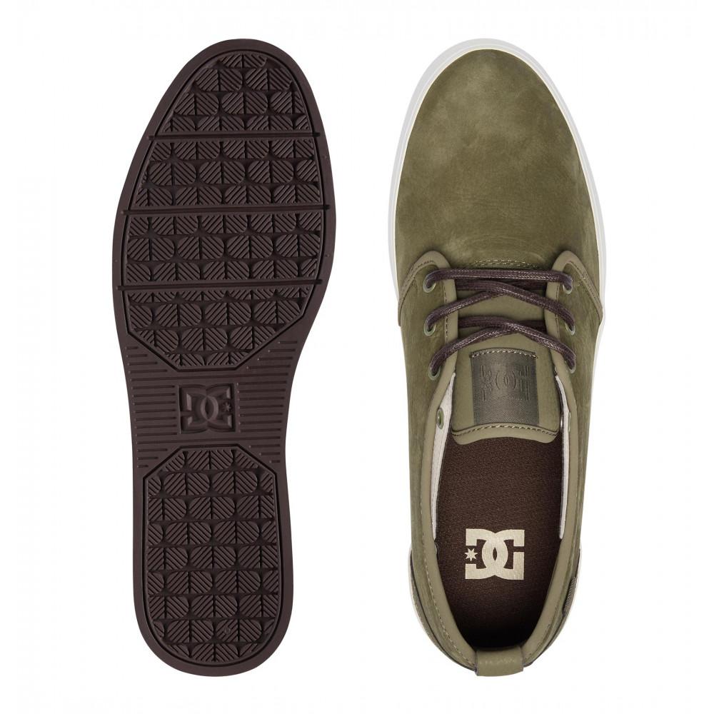 Mens Studio 2 LE Shoe ADYS300414 DC Shoes