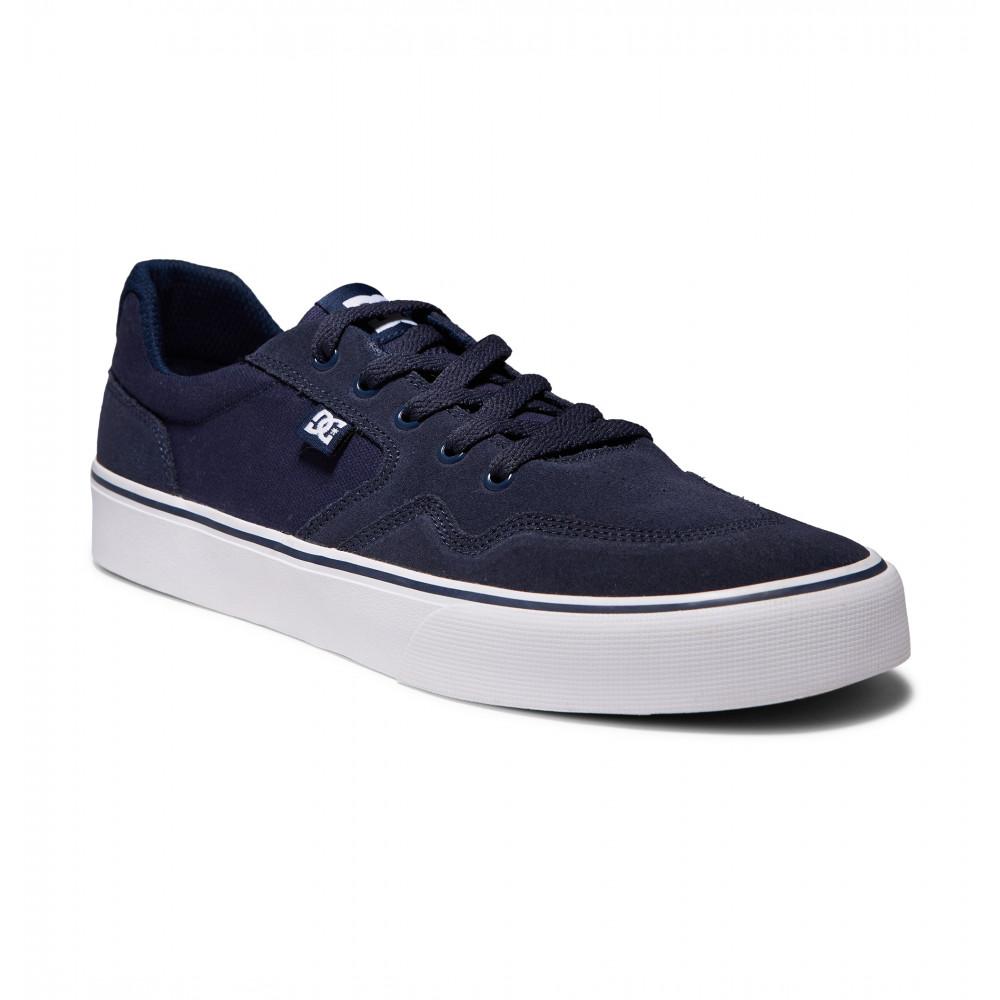 ROWLAN ADYS300548 DC Shoes