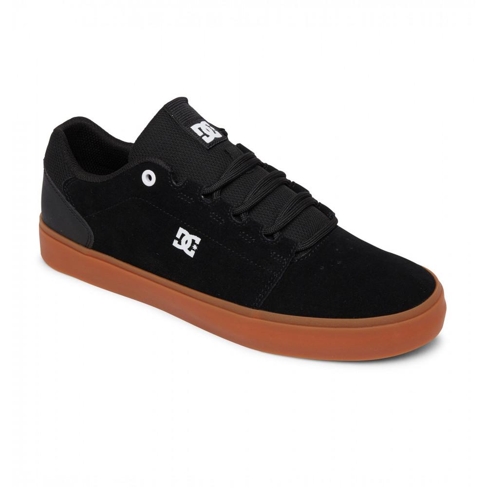 Men Vulcanized Shoe ADYS300580 DC Shoes
