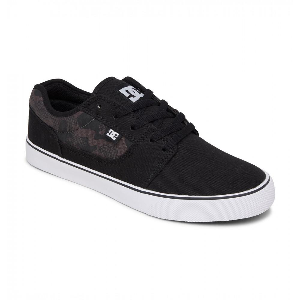 Men Vulcanized Shoe ADYS300598 DC Shoes