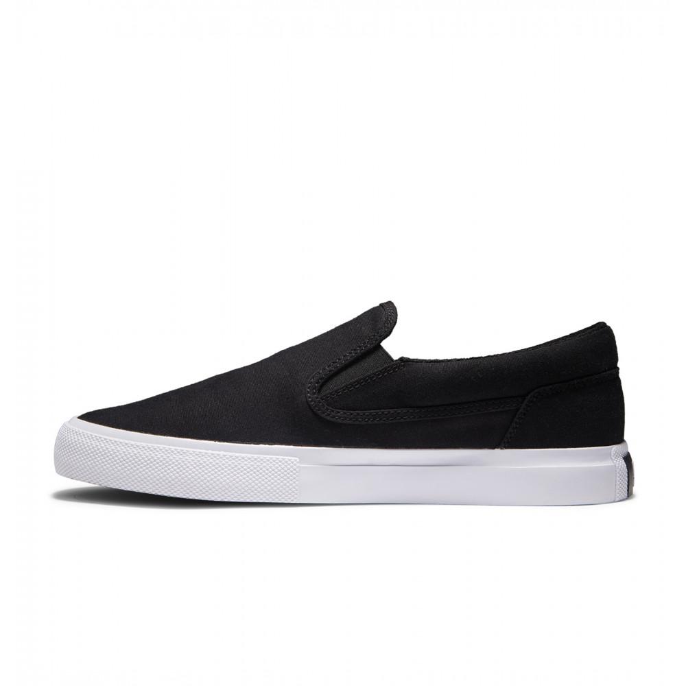 MANUAL SLIP-ON ADYS300645 DC Shoes