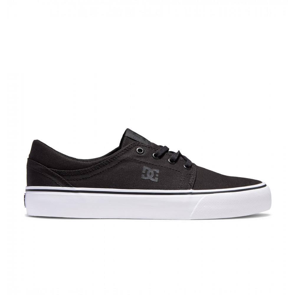 Men Trase Tx Se Shoe ADYS300654 DC Shoes