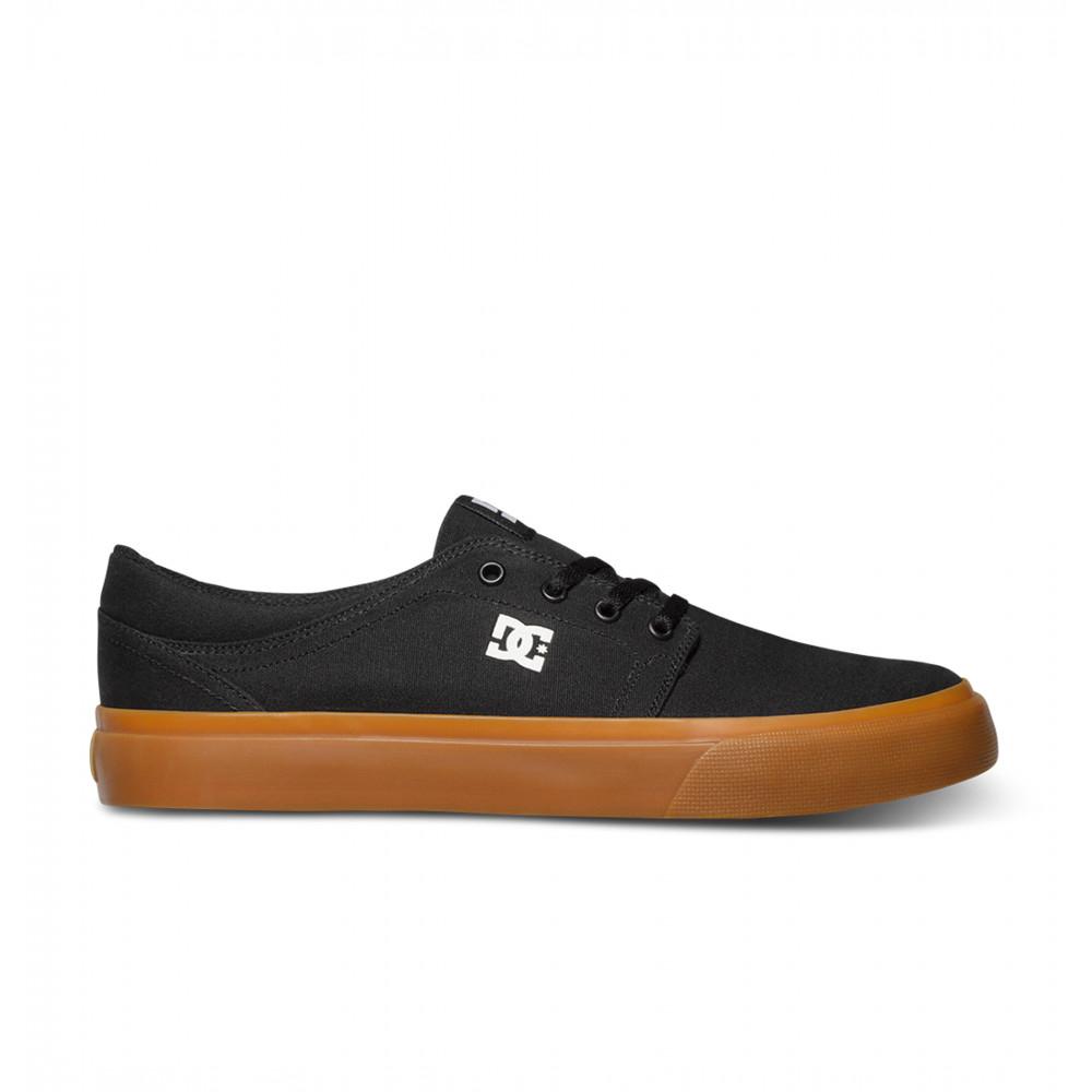 TRASE TX ADYS300656 DC Shoes