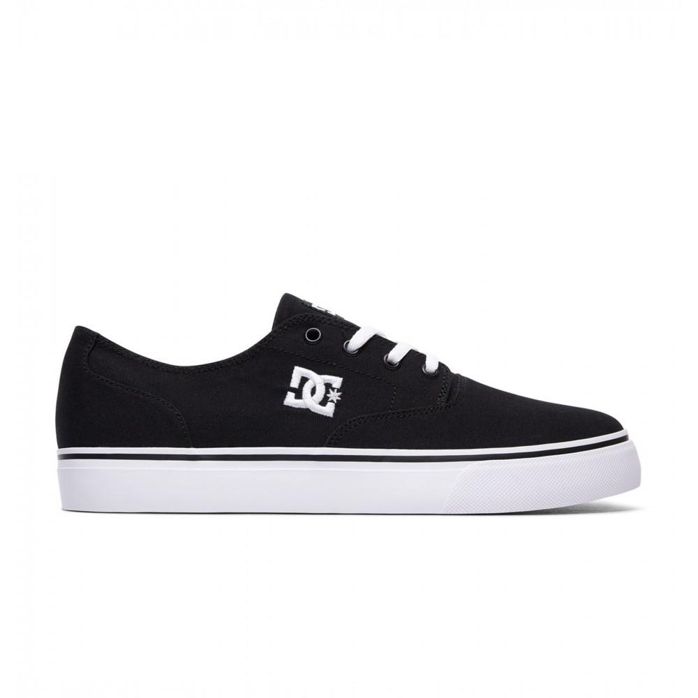 Men Flash 2 Tx W Shoe ADYS300704 DC Shoes