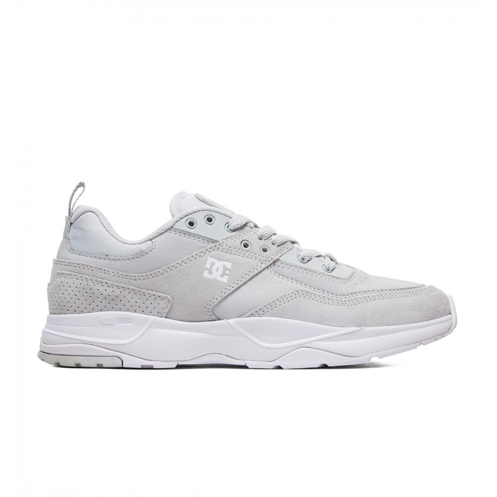 Mens E.Tribeka SE Shoe ADYS700173 DC Shoes