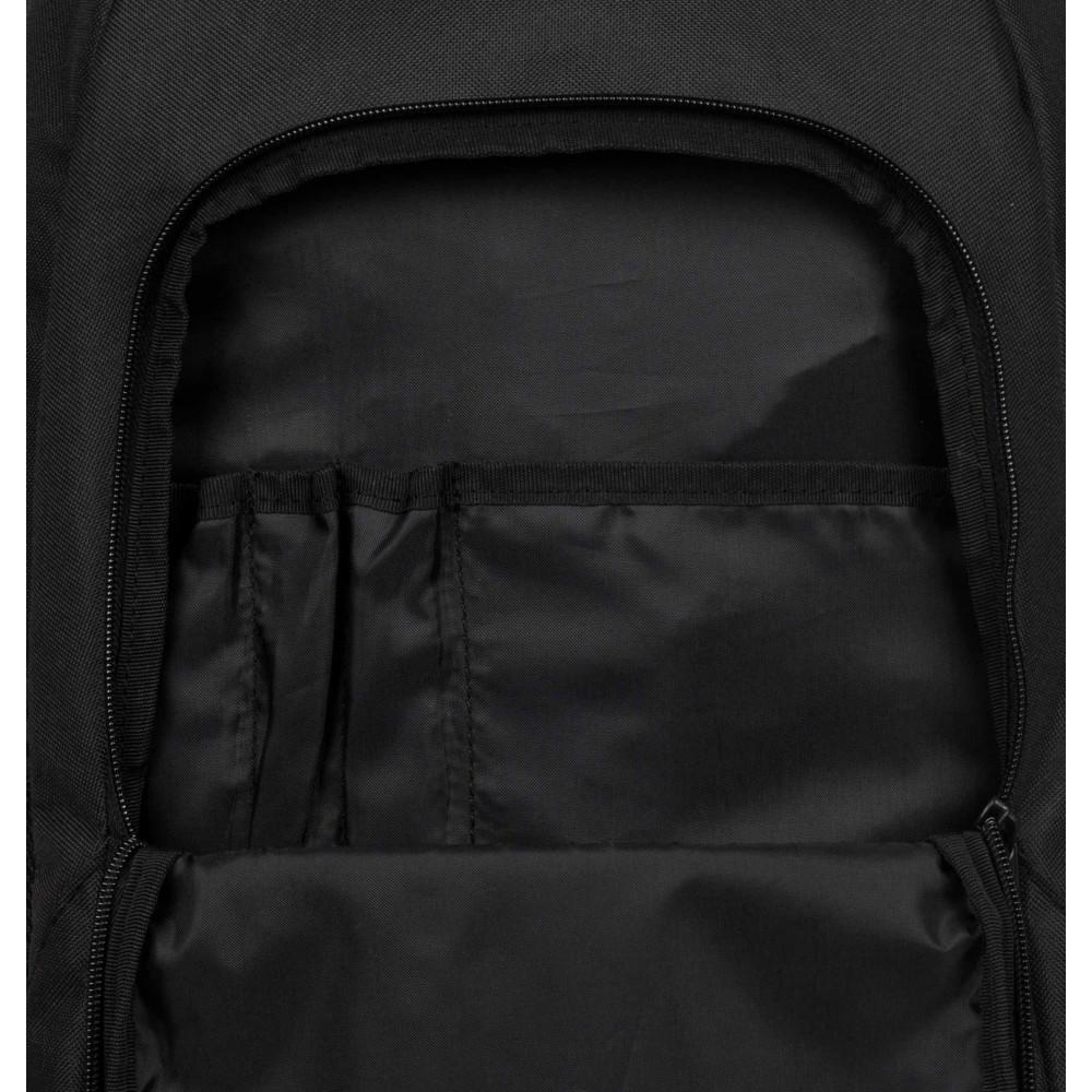 Mens Detention II Backpack EDYBP03091 DC