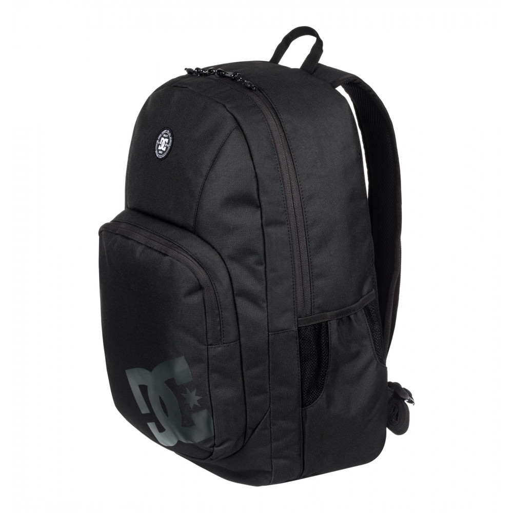 The Locker Backpack EDYBP03133 DC Shoes