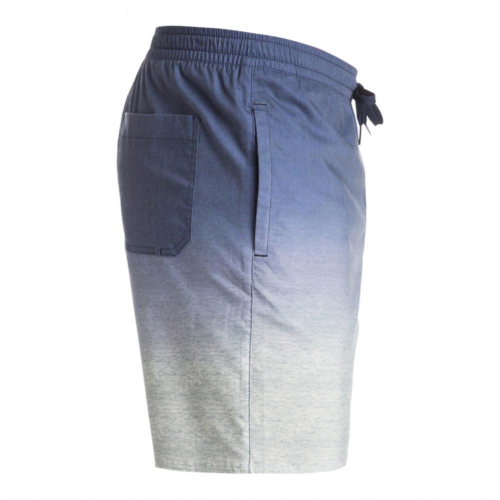 Mens Cercius 16.5 Beach Shorts EDYJV03006 DC