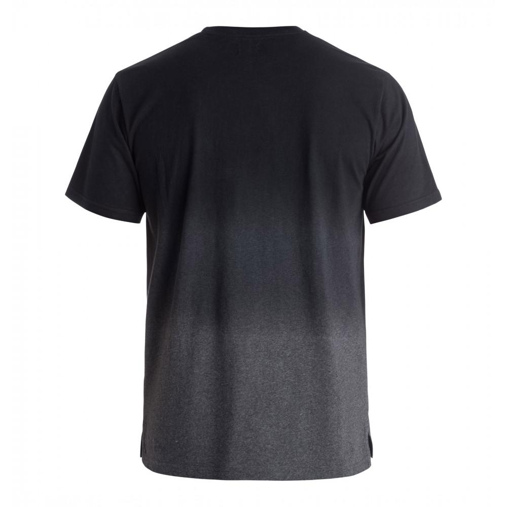 Mens Orono T Shirt EDYKT03304 DC Shoes