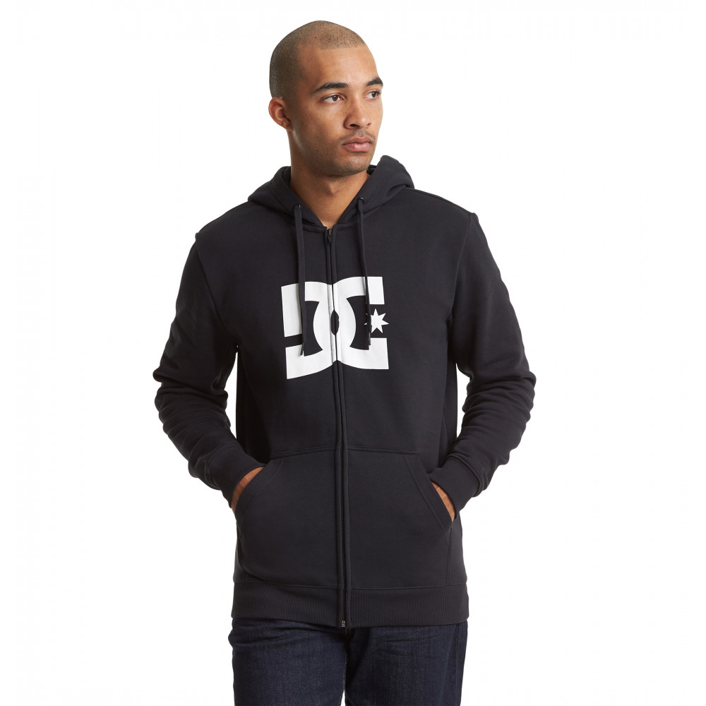 STAR ZH EDYSF03173 DC Shoes