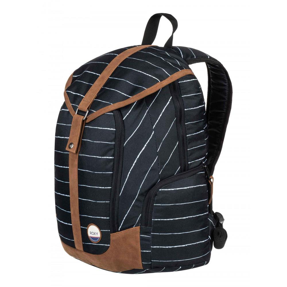 Ready To Win Backpack ERJBP03539 ROXY