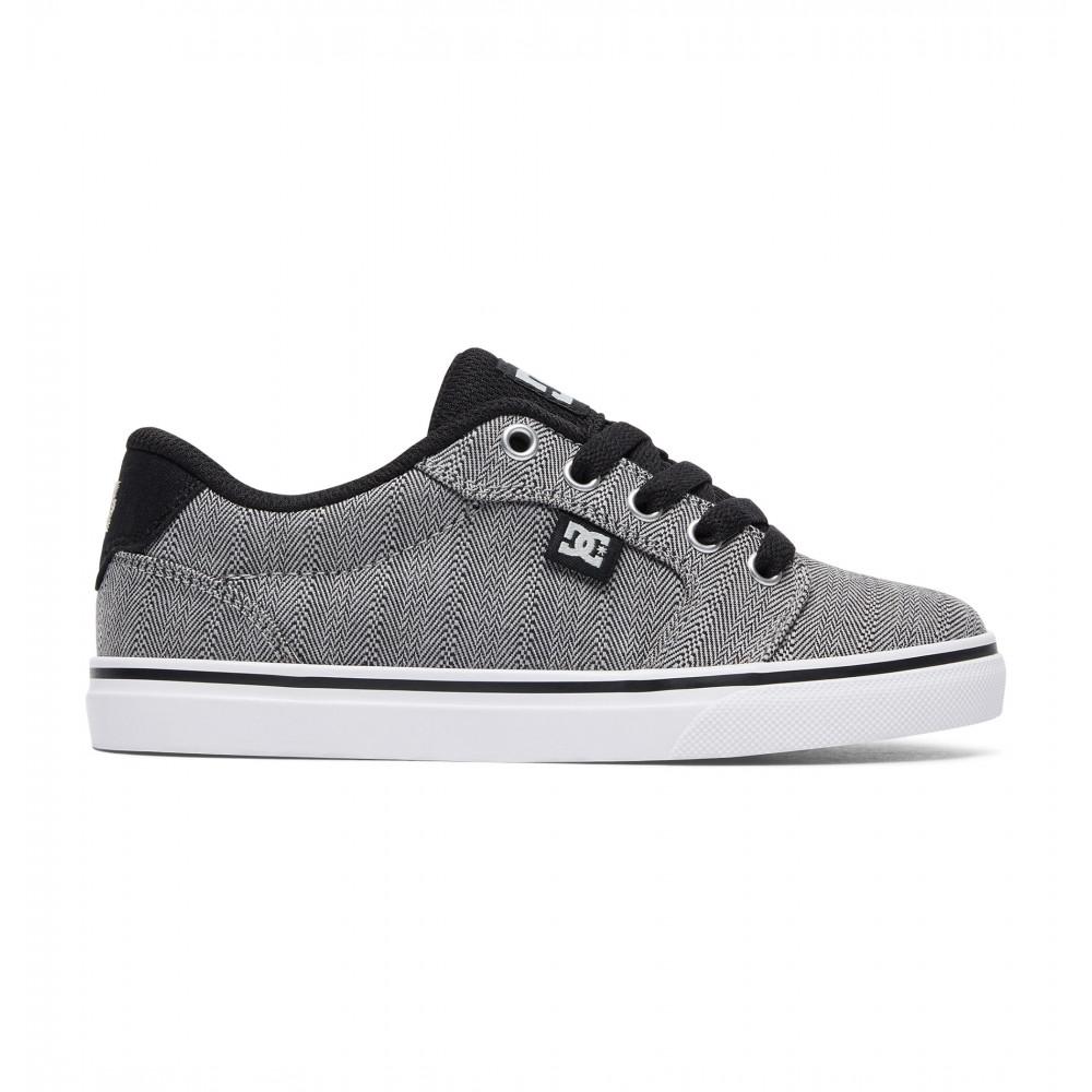 Youth Anvil TX SE Shoe