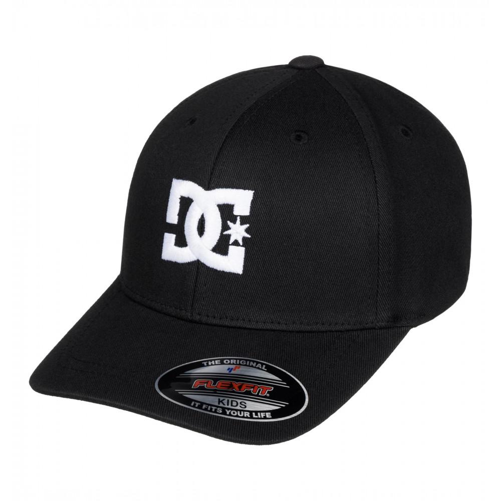 Kids 4-9 Cap Star 2 Hat